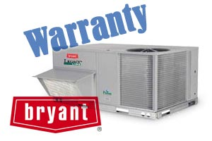 Bryant Furnace And Air Conditioner Prices
